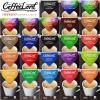네스프레소호환 캡슐커피 24종 10개입 커피로드캡슐