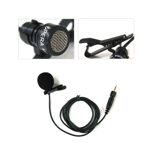 악기용 음악 PC 인터넷폰 국산 유선 핀마이크 MP-06