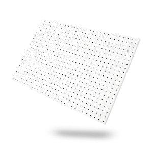 인테리어 타공판 초대형 사이즈 / 포스코강철 소재
