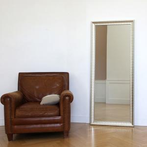 프리미엄 특대형 전신거울1800-800 한정특가