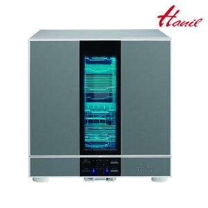 한일전기 자외선 살균 식기건조기/8인용 HUD-8000
