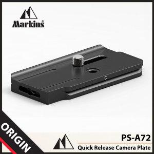 마킨스 플레이트 PS-A72 (소니 A7SII/A7RII/A7II전용)