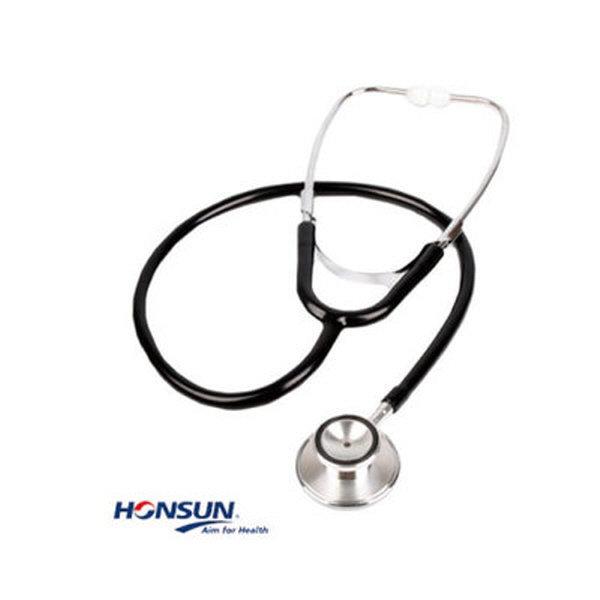 의료용청진기/실습용 양면 청진기/청진기 HS-30B