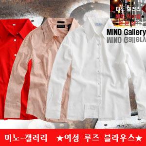 미노갤러리/초특가 5900원/직수입한국원단 NEWYORKCOM