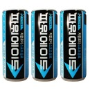 파워에이드 240ml x 30캔 /스포츠음료 이온음료