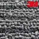 카펫매트4000 현관매트 90cm 150cm 회색적색