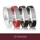 FAVOUR 렉시온 L420 게르마늄 건강팔찌 /패션아이템