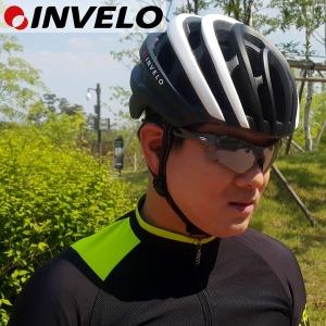 인벨로 자전거헬멧 T9 당일발송