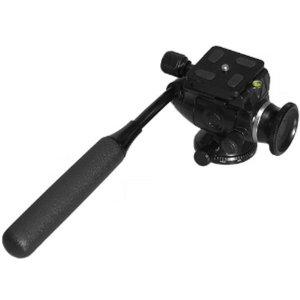 MX-8000QL 유압식  비디오헤드/방송용 삼각대 장비