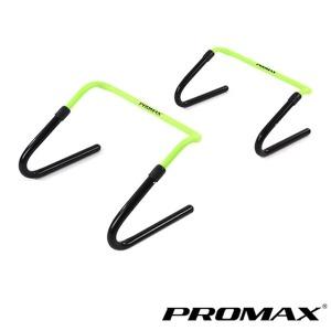 PROMAX 프로맥스 아치허들(2in1) KO-136H