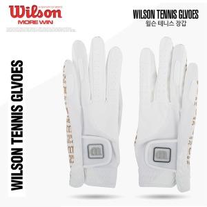윌슨 BLX 테니스 장갑 (여름용) 골프/등산/스포츠장갑
