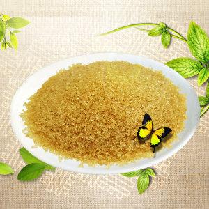 유기농 갈색설탕 비정제 천연당 10kg-5kg 비정제원당