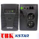 UPS 케이스타 PRO2050/500VA(300W)