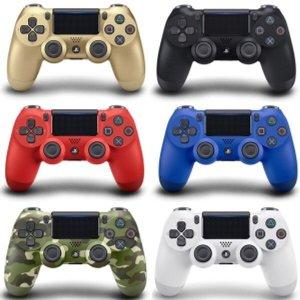 PS4 듀얼쇼크4 소니공식제품