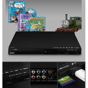 navi NC4000/DVP2880 코드프리 DVD 업스케일 HDMI /