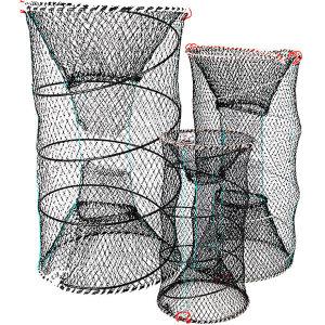 바다통발 어부 통발 (중형) 질기고 튼튼한 초대형 통발