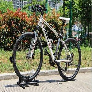 초특가-자전거거치대/자전거스탠드/자전거캐리어
