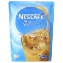 네스카페 (쿨) 커피믹스1kg/ 믹스커피 냉커피 아이스