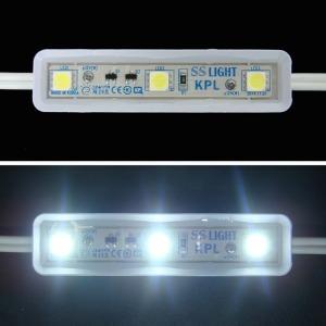 간판 매장 테두리 전구 조명 LED모듈 사세요8282
