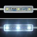 간판 매장테두리 LED조명 LED전구 LED모듈 유니온LED