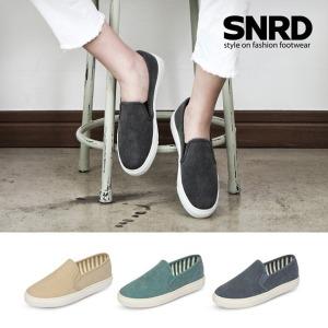 신발 슬립온 여성단화 SN105 남자신발 스니커즈 커플
