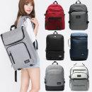 특가 책가방 남자 여성 학생 백팩 메신저백 노트북