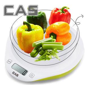카스 디지털주방저울/전자저울/계량저울 KE-700