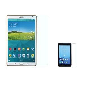 갤럭시탭 A6 10.1 With S-Pen WiFi SM-P585