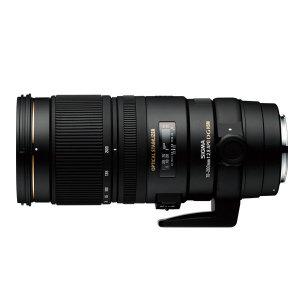 /상품권증정/ APO 70-200mm F2.8 EX DG OS HSM 캐논용