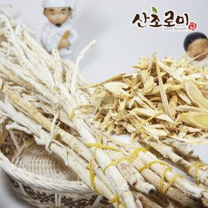 국내산 황기300g/엄나무2단/옻나무2단