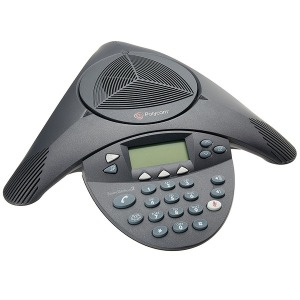 Polycom전화기  SoundStation2DS 사운드스테이션2 DS