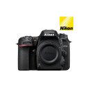 정품 니콘 D7500 DSLR 카메라  사은품증정 2017년신형