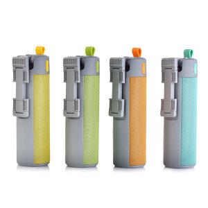 블루투스스피커 셀카봉 CLO-01 거치대 보조배터리