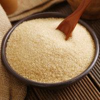 캐인슈가 비정제 원당20kg/갈색설탕 사탕수수원당