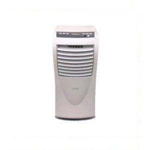 위닉스 이동식에어컨 WMA-9700/일체형/이파람/센추리/