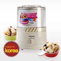 대웅굿모닝 아이스크림제조기 MDI-5200아이스크림기계