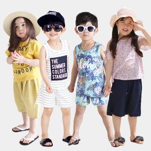 붐붐-공용상하복/아동복/세트/츄리닝세트/바지세트