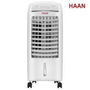 한경희 프리미엄 이동식 냉풍기 설풍기 선풍 HEF-8200