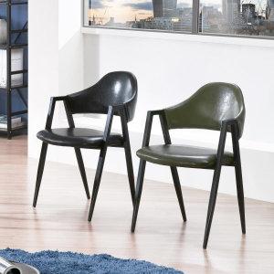 카페 의자 모음 식탁 책상 인테리어 원목 예쁜 디자인