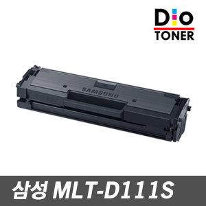 MLT-D111S SL-M2024 M2027 SL-M2074F M2077F M2079FW