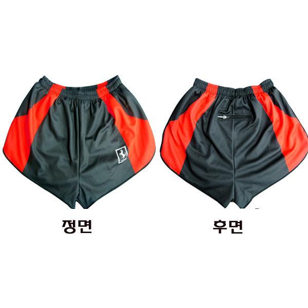 스포엑스 마라톤복(육상복) 하의 SM-202r