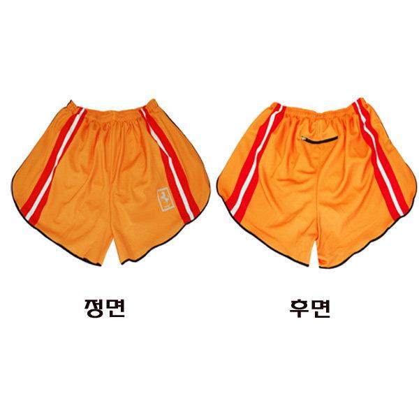 스포엑스 마라톤복(육상복) 하의 SM-302o
