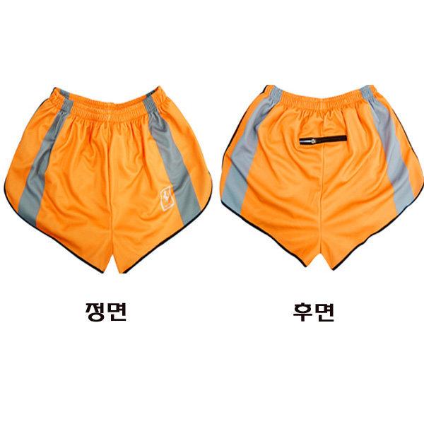 스포엑스 마라톤복(육상복) 하의 SM-402o