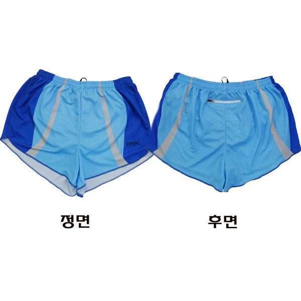 스포엑스 마라톤복(육상복) 하의 SM-2010bg