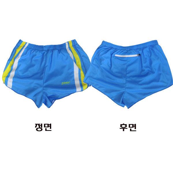 스포엑스 마라톤복(육상복) 하의 SM-JMY-02