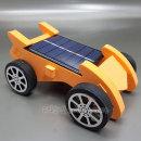 UB 태양광자동차터보A형(일반용)