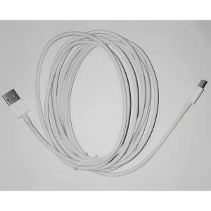 길이 2M 3M 5M USB 충전케이블 5핀 8핀 C타입 핸드폰