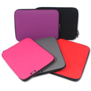 폴라리스 노트북 파우치 가방 케이스 11.6~15.6인치