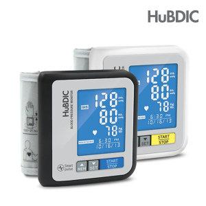 1특가 비피첵 HBP-700 손목 혈압계 혈압측정기