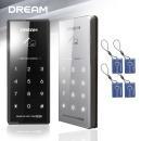 드림DR-300 디지털도어락 번호키 전자키 현관키